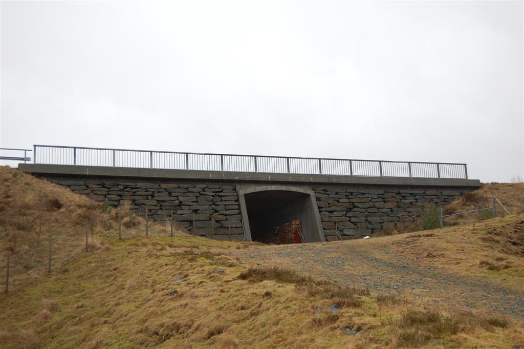 tunnel7